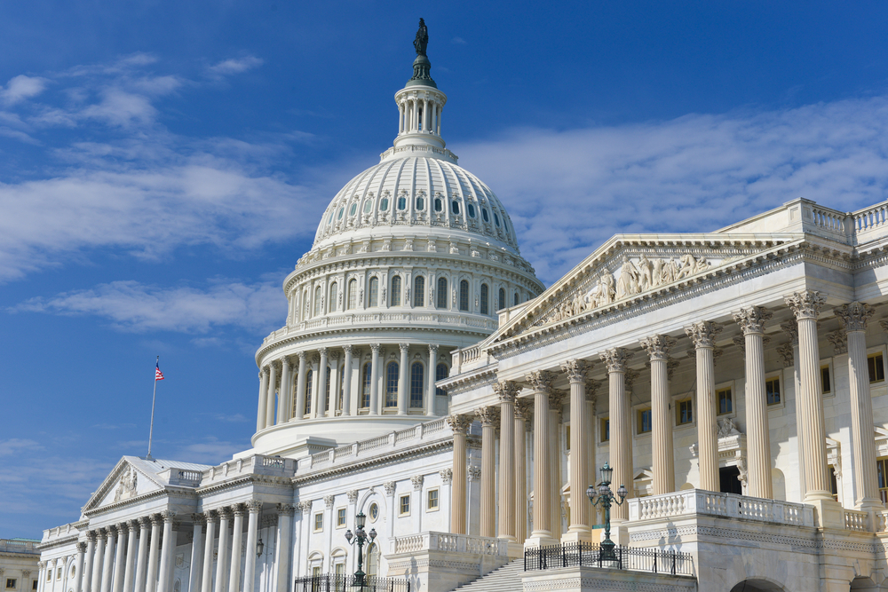 Loan Necessity Questionnaires -Borrower & Lender Coalition Letter to Congressional Leadership