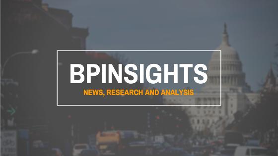 BPInsights: March 20, 2020