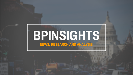 BPInsights: September 19, 2020